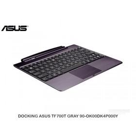 DOCKING ASUS TF700T GRAY 90-OK00DK4P000Y