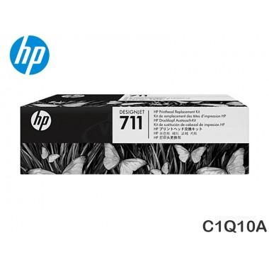 CABEZAL HP N°711 DJT120/T520 C1Q10A
