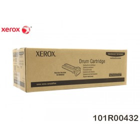DRUM XEROX CARTRIDGE WC5020 101R00432