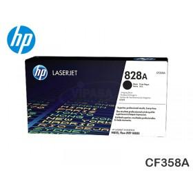 TAMBOR HP N° 828A CF358A