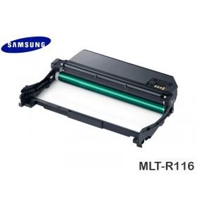 TAMBOR SAMSUNG MLT-R116 P/SL-M2625/2626/2825/2675