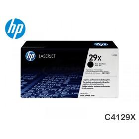 TONER HP LJ 5000/5000N/5100 C4129X