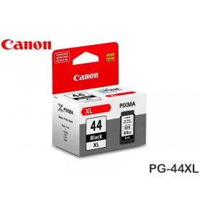 TINTA CANON PG-44XL NEGRO 15ML PIXMA E401/E461