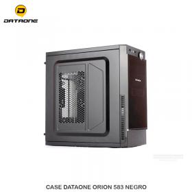 CASE DATAONE ORION 583 NEGRO
