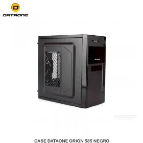 CASE DATAONE ORION 585 NEGRO