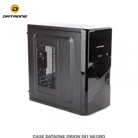 CASE DATAONE ORION 581 NEGRO
