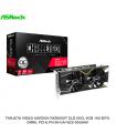 TARJETA VIDEO ASROCK RX5600XT CLD 6GO, 6GB 192-BITS DRR6, PCI-E PN 90-GA1XZZ-00UANF