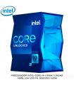 PROCESADOR INTEL CORE I9-11900K 3.50GHZ, 16MB, LGA1200 PN: BX8070811900K
