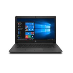 """LAPTOP HP 245 G7 RYZEN 5 3500, 8GB DDR4, 1TB SATA, 14""""HD, FREEDOS, 3G573LT-ABM"""