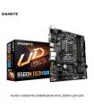 PLACA GIGABYTE B560M DS3H S/V/L DDR4 LGA1200
