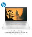 "LAPTOP HP 17-CN0013DX CI3-1115G4, 8GB, 1TB, 17.3"" , W10H, 37P29UA ABA"