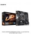 PLACA GIGABYTE B460M DS3H V2 (REV. 1.0) LGA1200 VGA, DVI-D, HDMI, USB 3.2 GEN 1