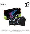 TARJETA VIDEO GIGABYTE GEFORCE® RTX3060 AORUS ELITE 12GB GV-N3060AORUS E-12G