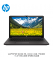 "LAPTOP HP 250 G8 CI5-1035G1, 8GB, 1TB HDD, 15.6"", FREEDOS 2P5M2LT ABM"