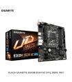 PLACA GIGABYTE B560M DS3H AC S/V/L DDR4, WIFI