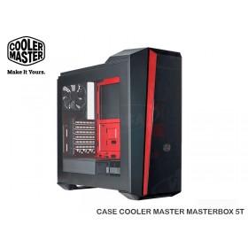 CASE COOLER MASTER MASTERBOX 5T