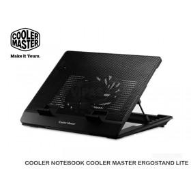 COOLER NOTEBOOK COOLER MASTER ERGOSTAND LITE