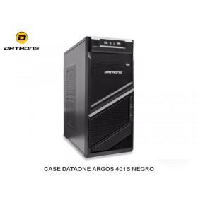 CASE DATAONE ARGOS 401B NEGRO