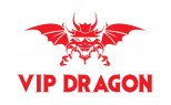 VIP DRAGON