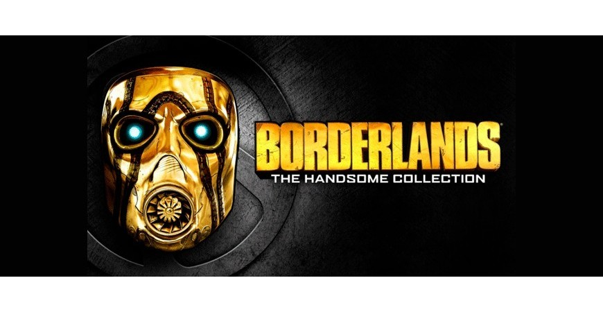 Borderlands Gratis: ¡¡Epic Games sigue regalando grandes títulos!!